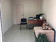 Продам офисное помещение Керчь