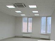 Офисное помещение, 59.3 кв.м. Новосибирск