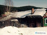 Дом 43 м² на участке 16.5 сот. Новоуральск