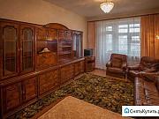 2-комнатная квартира, 60 м², 4/5 эт. Ярославль