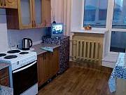 2-комнатная квартира, 45 м², 1/5 эт. Печора
