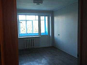 1-комнатная квартира, 34 м², 3/5 эт. Разумное