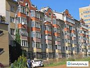 1-комнатная квартира, 40 м², 6/6 эт. Киров
