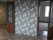 Дом 77 м² на участке 20 сот. Черногорск