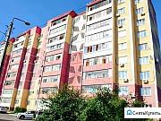 1-комнатная квартира, 43 м², 1/9 эт. Курск