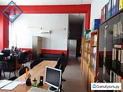 Офис в центре 70 кв.м Уфа