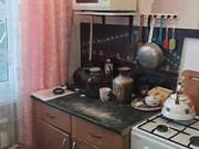 2-комнатная квартира, 42.4 м², 1/5 эт. Гусь-Хрустальный