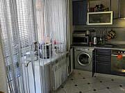 3-комнатная квартира, 82 м², 6/12 эт. Оренбург