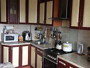 3-комнатная квартира, 64 м², 9/9 эт. Александров
