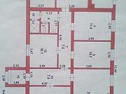 Дом 119.9 м² на участке 48 сот. Анна