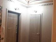 2-комнатная квартира, 52 м², 1/17 эт. Сургут
