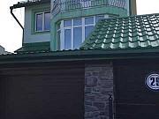Дом 176 м² на участке 6.7 сот. Кемерово