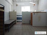 Производственное помещение, 80 кв.м. Новосибирск