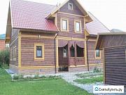 Дом 226 м² на участке 10 сот. Ижевск