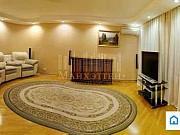 4-комнатная квартира, 120 м², 7/9 эт. Нижний Новгород