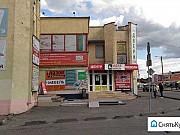 Помещение свободного назначения, 20 кв.м. Калининград