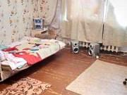 Комната 19.2 м² в 4-ком. кв., 5/5 эт. Каменск-Уральский