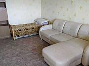 1-комнатная квартира, 33 м², 4/5 эт. Переславль-Залесский