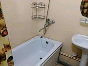 1-комнатная квартира, 27 м², 8/10 эт. Великий Новгород