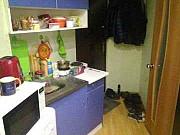 Комната 15 м² в 1-ком. кв., 1/5 эт. Пермь