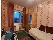 3-комнатная квартира, 69.2 м², 3/9 эт. Нерюнгри