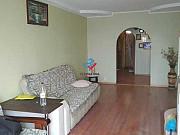 2-комнатная квартира, 57 м², 6/12 эт. Астрахань