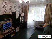1-комнатная квартира, 30 м², 4/5 эт. Сегежа
