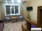 1-комнатная квартира, 45 м², 2/9 эт. Нижневартовск