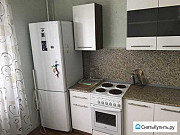 1-комнатная квартира, 36 м², 4/17 эт. Курск