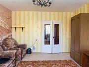 3-комнатная квартира, 62.4 м², 4/5 эт. Калуга