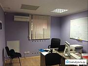 Офис в центре,отдельный вход, 223.8 кв.м.- продажа Екатеринбург