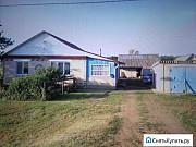 Дом 76 м² на участке 10 сот. Тюльган