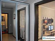 1-комнатная квартира, 42 м², 10/10 эт. Лиски