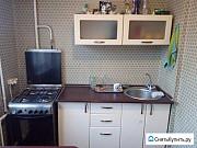 1-комнатная квартира, 25 м², 3/5 эт. Екатеринбург