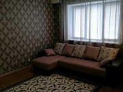 1-комнатная квартира, 39 м², 1/12 эт. Орёл