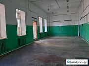 Производственное помещение, 153.6 кв.м. Казань