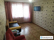 1-комнатная квартира, 50 м², 4/9 эт. Октябрьский