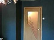 2-комнатная квартира, 44 м², 1/5 эт. Иваново