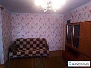 2-комнатная квартира, 43 м², 3/5 эт. Саратов