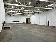 Аренда промышленного или складского помещения Сергиев Посад