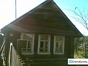 Дом 39 м² на участке 12 сот. Спирово