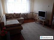 1-комнатная квартира, 48 м², 5/5 эт. Уфа