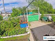 Дом 65 м² на участке 10 сот. Комсомольск-на-Амуре