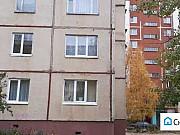 1-комнатная квартира, 37 м², 2/9 эт. Ярцево