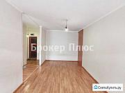 1-комнатная квартира, 29 м², 2/5 эт. Абакан