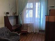 1-комнатная квартира, 26 м², 3/5 эт. Ульяновск