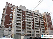 2-комнатная квартира, 50.4 м², 1/9 эт. Вологда