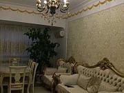 4-комнатная квартира, 114 м², 1/5 эт. Грозный