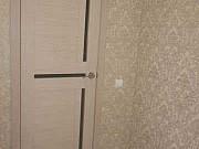 2-комнатная квартира, 66 м², 17/20 эт. Иваново