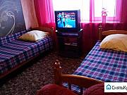 2-комнатная квартира, 50 м², 8/10 эт. Елец